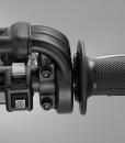 crf450x_tecnologia_1