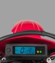 crf450x_tecnologia_2