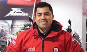 Fredy-Romero-Motos-Honda