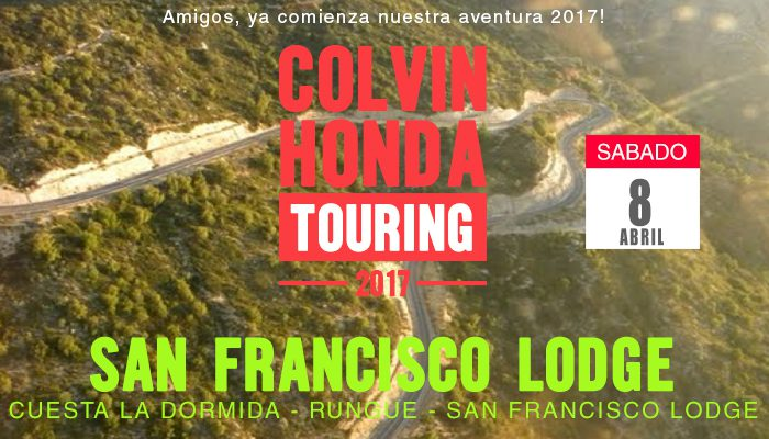 SanFranciscoLodge2017ColvinHondaTouting.jpg