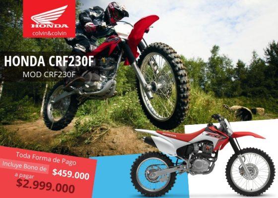 crf230f-moto-honda-colvin-y-colvin-3-2018