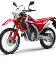 crf250l-moto-honda-colvin-y-colvin2018-2