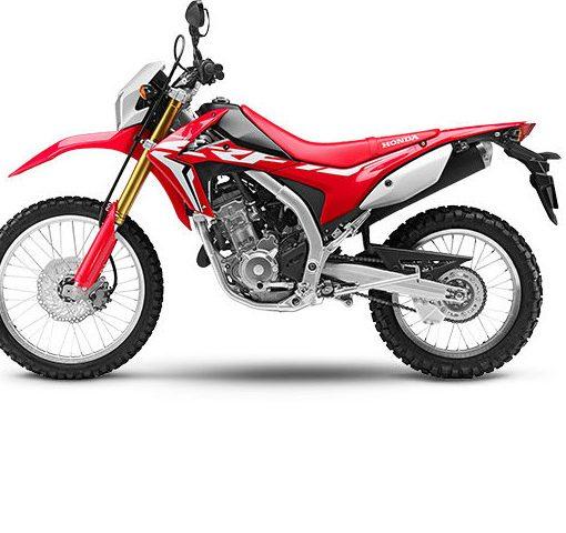 crf250l-moto-honda-colvin-y-colvin2018