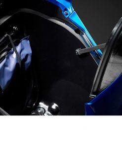 nc750x ,moto honda, colvin y colvin