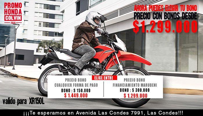 xr150l-moto-honda-colvin-y-colvin-2-2018