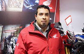 Pablo-Garcia-Colvin-Accesorio-Moto-Honda
