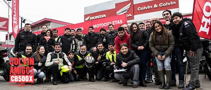 amigos-cb500x-moto-honda-colvin-y-colvin