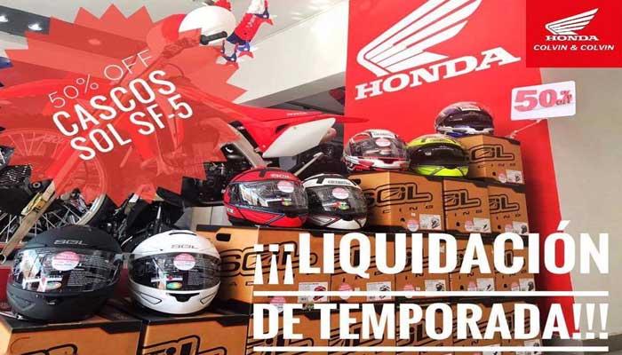 casco-moto-oferta-honda-colvin-y-colvin-09-2017