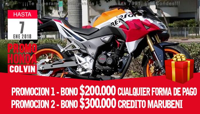 cb190r-repsol-moto-honda-colvin-y-colvin-12-2018