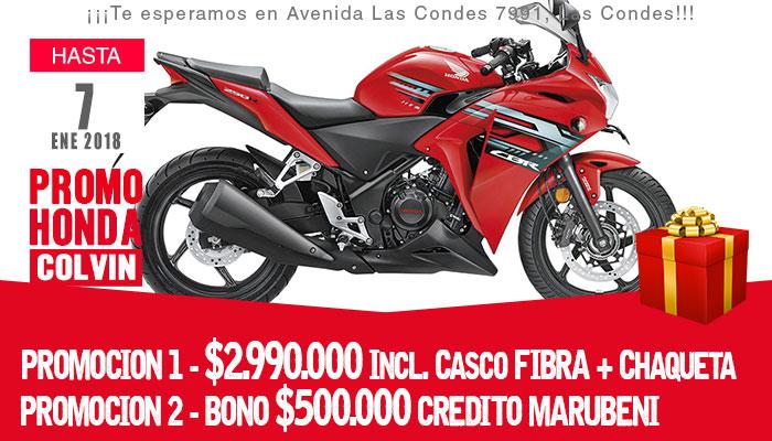 cbr250-moto-honda-colvin-y-colvin-12-2018