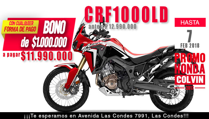 crf1000ld-moto-honda-colvin-y-colvin-1-2018