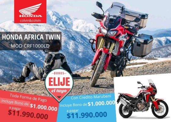 crf100ld-moto-honda-colvin-y-colvin-3-2018