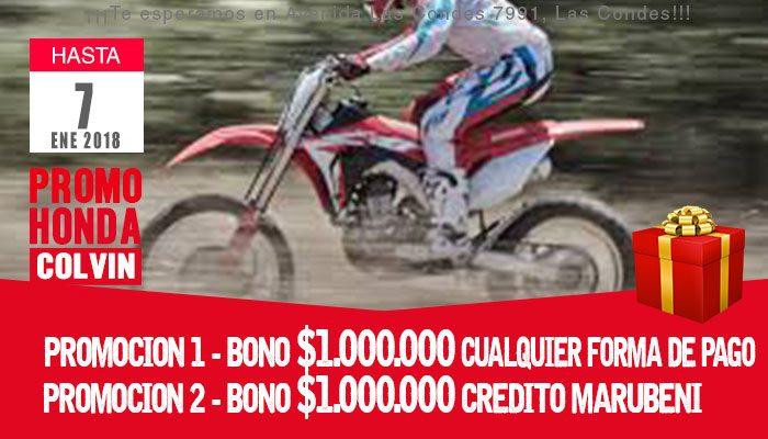 crf450rx-moto-honda-colvin-y-colvin-11-2017-2