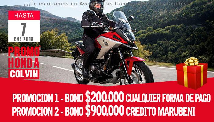 nc750x-moto-honda-colvin-y-colvin-12-2018