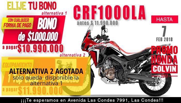 crf1000la-moto-honda-colvin-y-colvin-1-2018