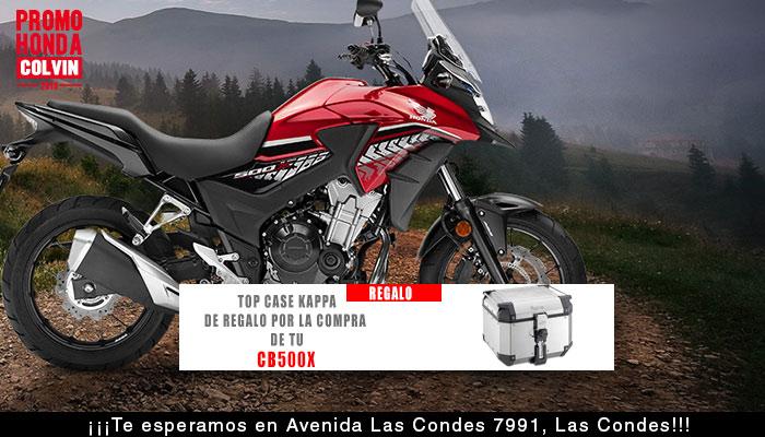 CB500X-moto-honda-colvin-y-colvin-2-2018