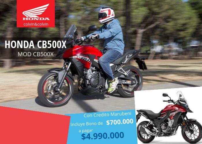 cb500x-moto-honda-colvin-y-colvin-3-2018