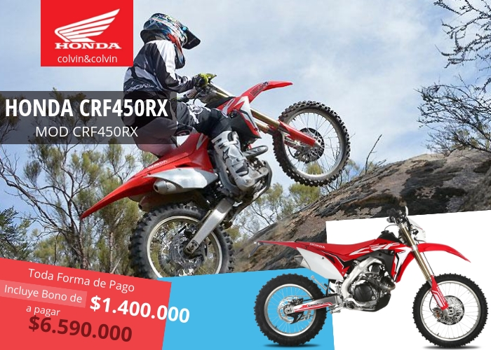 crf450rx-moto-honda-colvin-y-colvin-3-2018