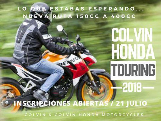 colvin_honda_touring_julio