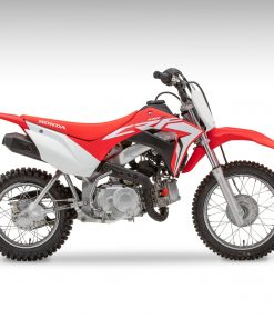 20 Honda CRF110F_RHP-2021