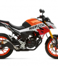 color-repsol