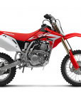 crf_color