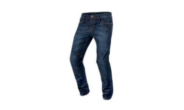 jeans_alpinestar_colvin500cc