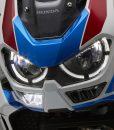 Honda CRF1100L – África Twin Sport DCT 2020