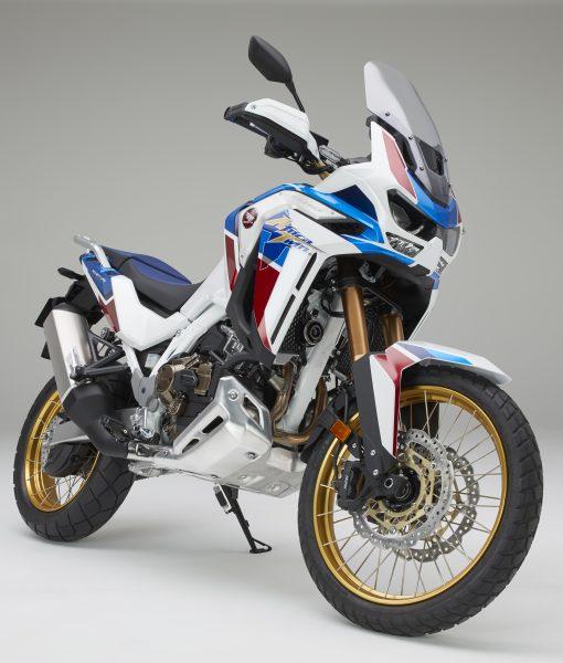Honda CRF1100L - África Twin Sport DCT 2020