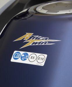 Honda CRF1100L - África Twin Sport DCT 2020Honda CRF1100L - África Twin Sport DCT 2020