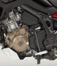 Honda CRF1100L 2020 – Africa Twin DCT