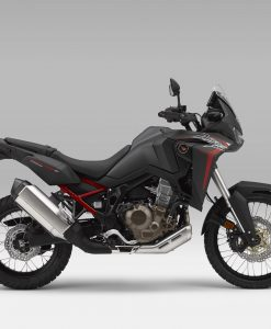 Honda CRF1100L 2020 - Africa Twin DCT