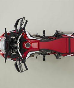 Honda CRF1100L 2020 - Africa Twin DCT
