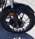 Honda_CB125TWISTER_USADA