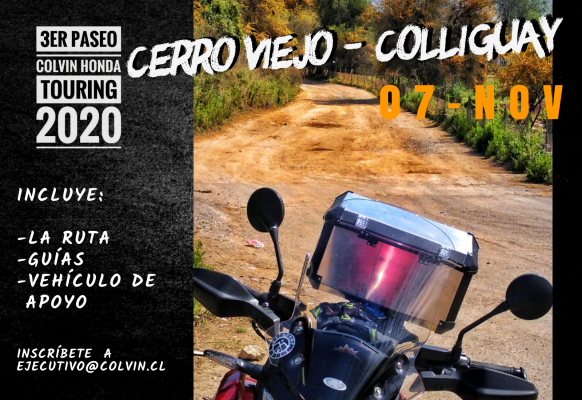 3er pcht 2020 colliguay cerro viejo 1600x1100
